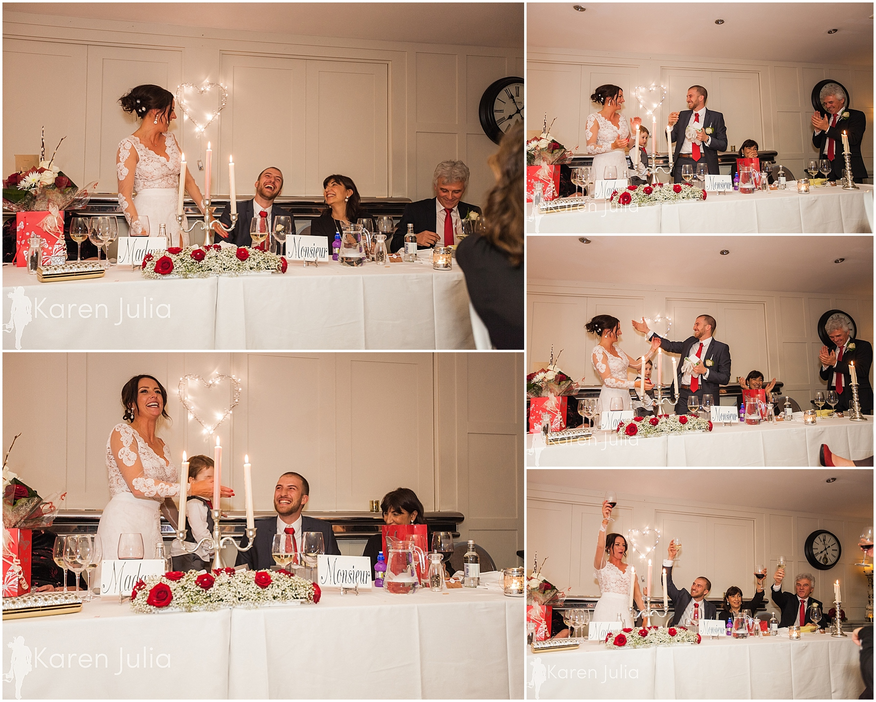 Great-John-Street-Hotel--Winter-Wedding-Photography-15
