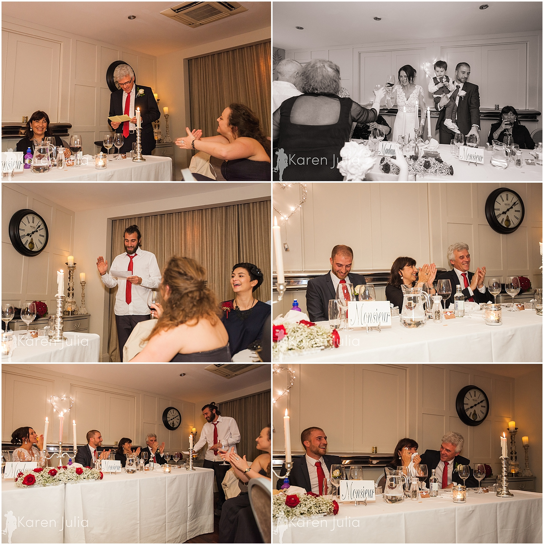 Great-John-Street-Hotel--Winter-Wedding-Photography-16