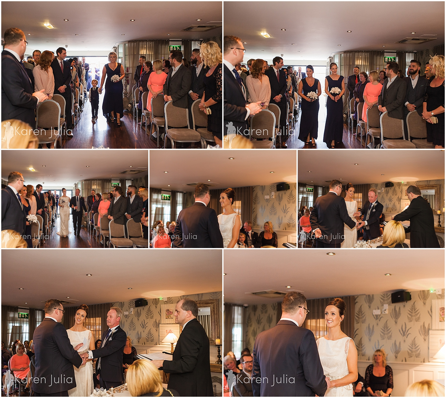 Great-John-Street-Hotel-Wedding-06