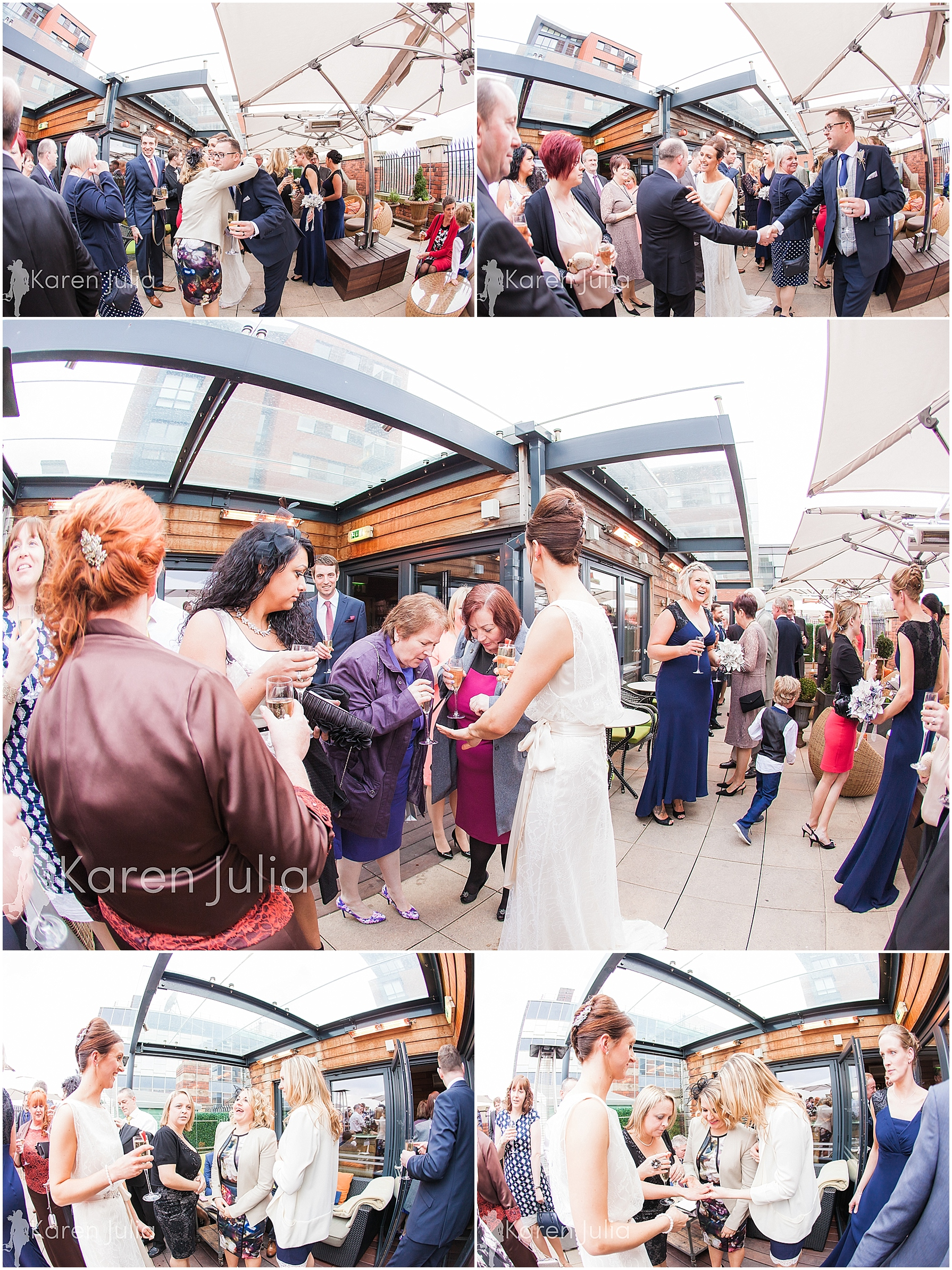 Great-John-Street-Hotel-Wedding-09