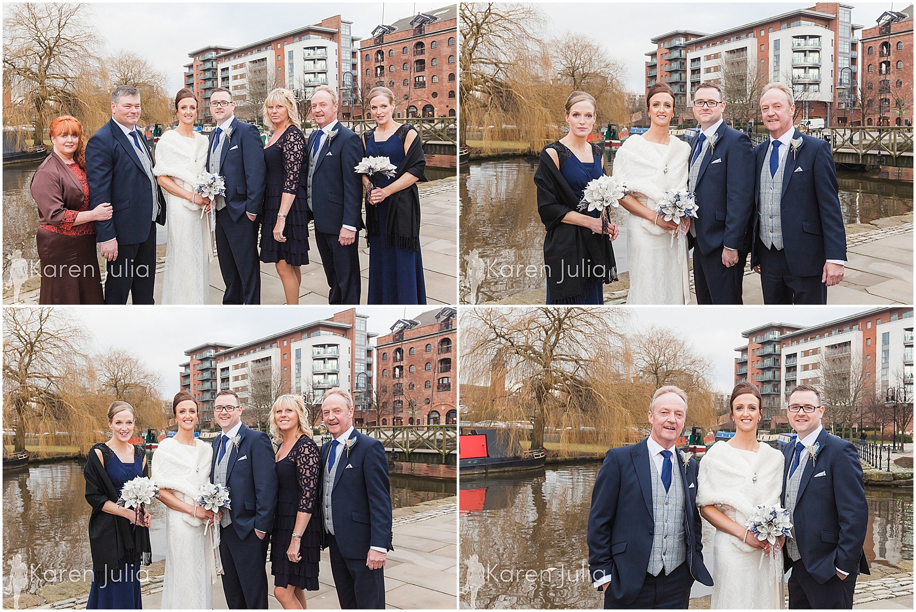 Great-John-Street-Hotel-Wedding-11