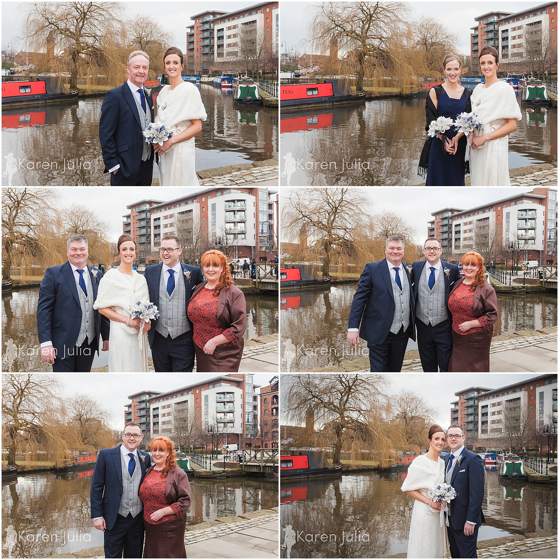 Great-John-Street-Hotel-Wedding-12