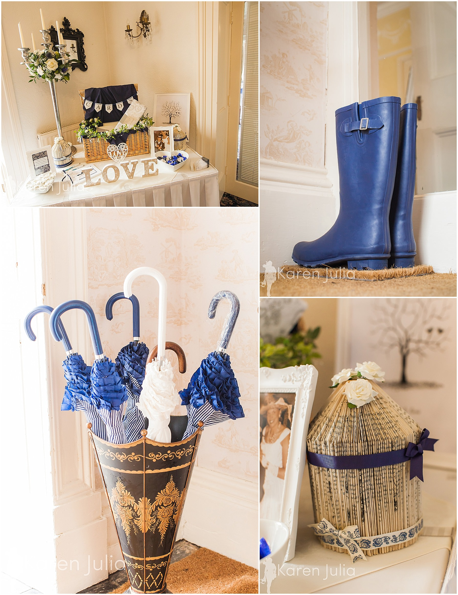 Spring-House-Hotel-Wedding-Photography-02