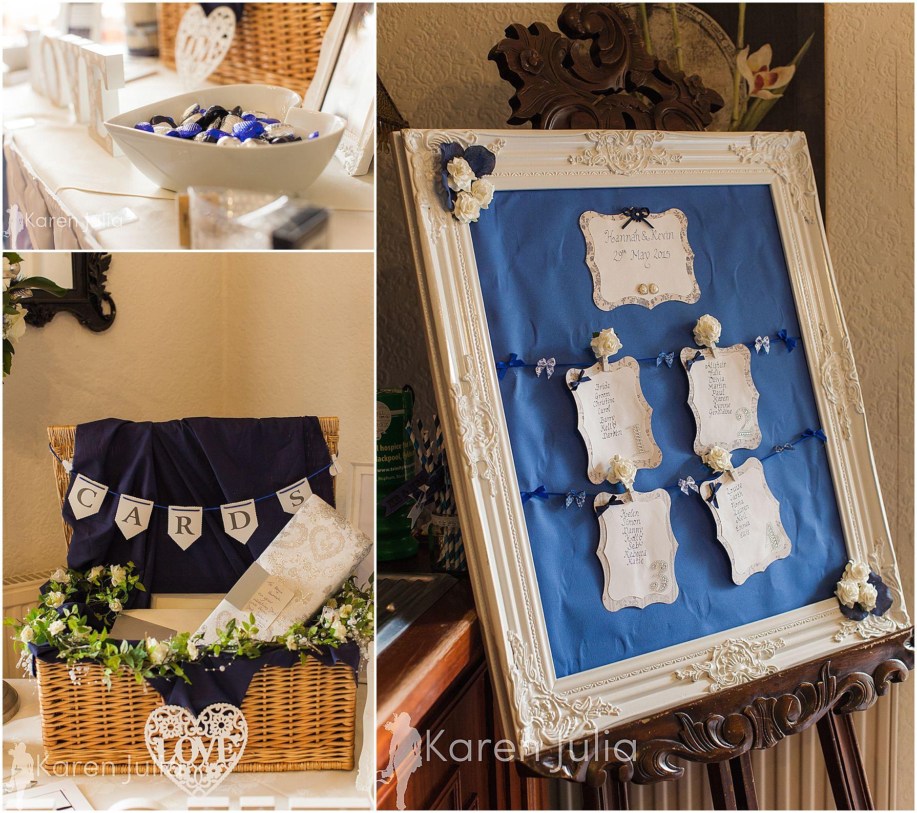 Spring-House-Hotel-Wedding-Photography-03