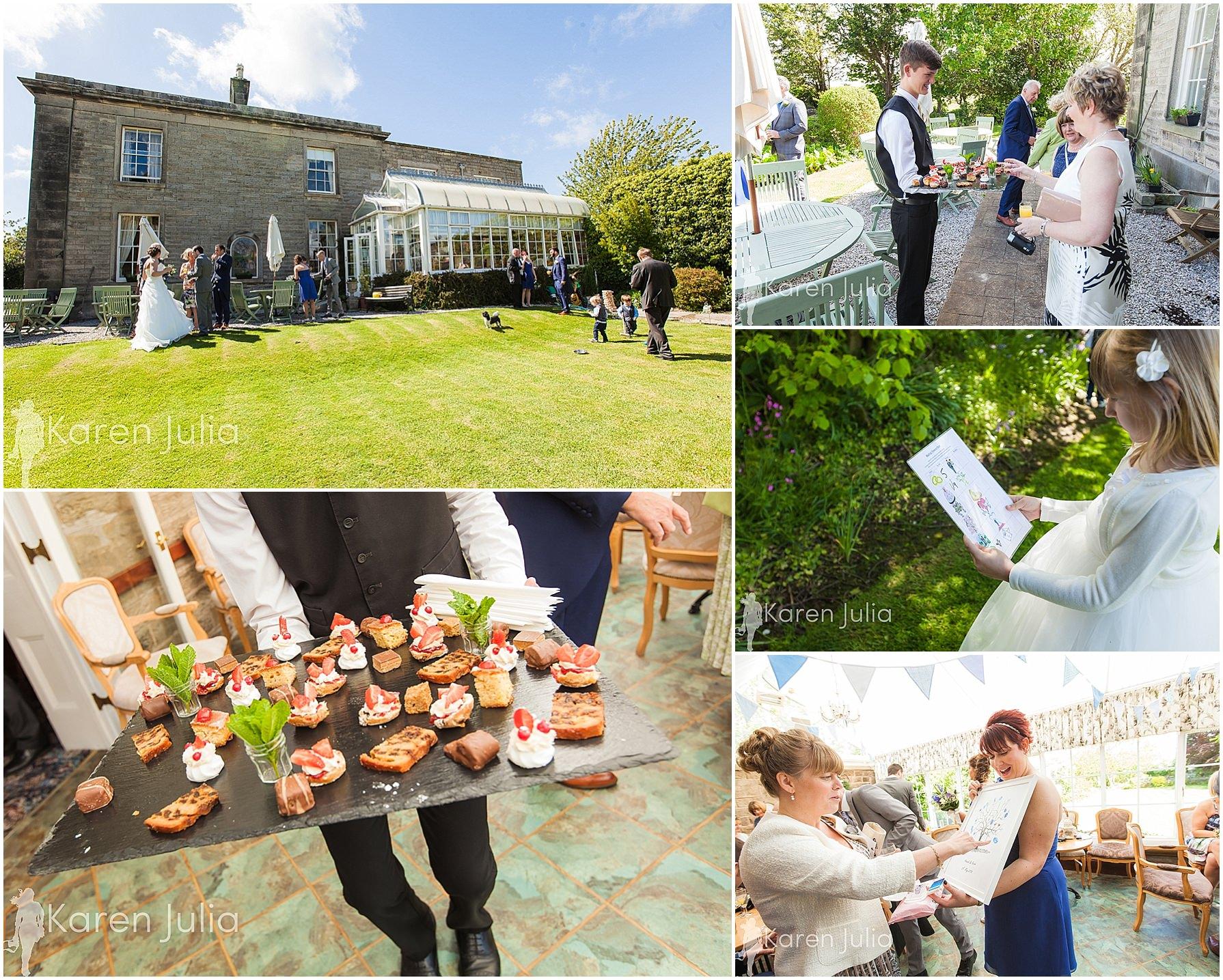 Spring-House-Hotel-Wedding-Photography-09