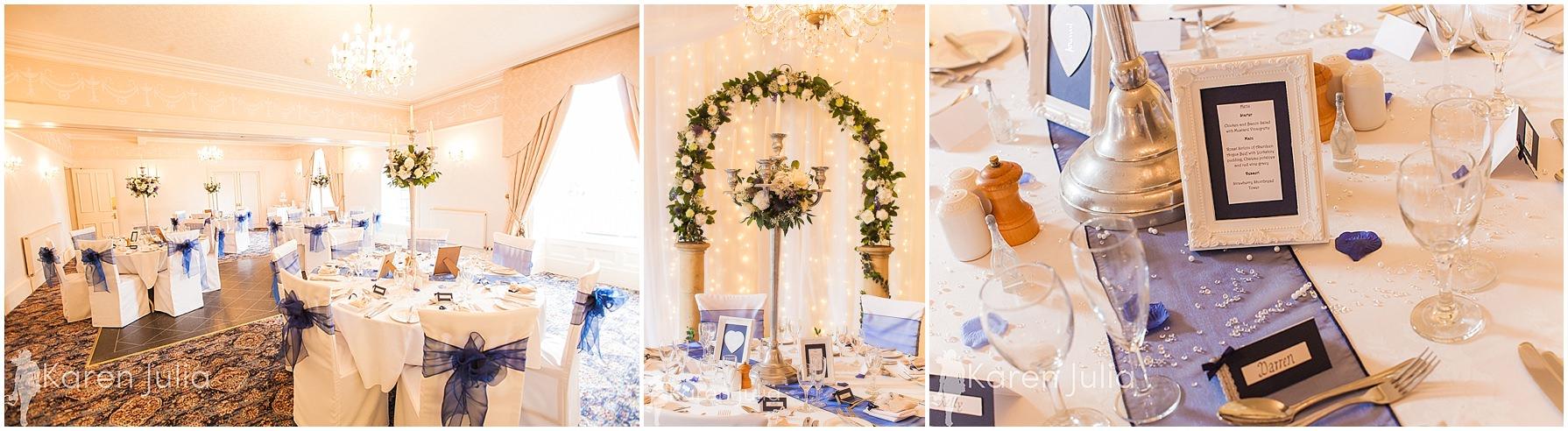 Spring-House-Hotel-Wedding-Photography-14