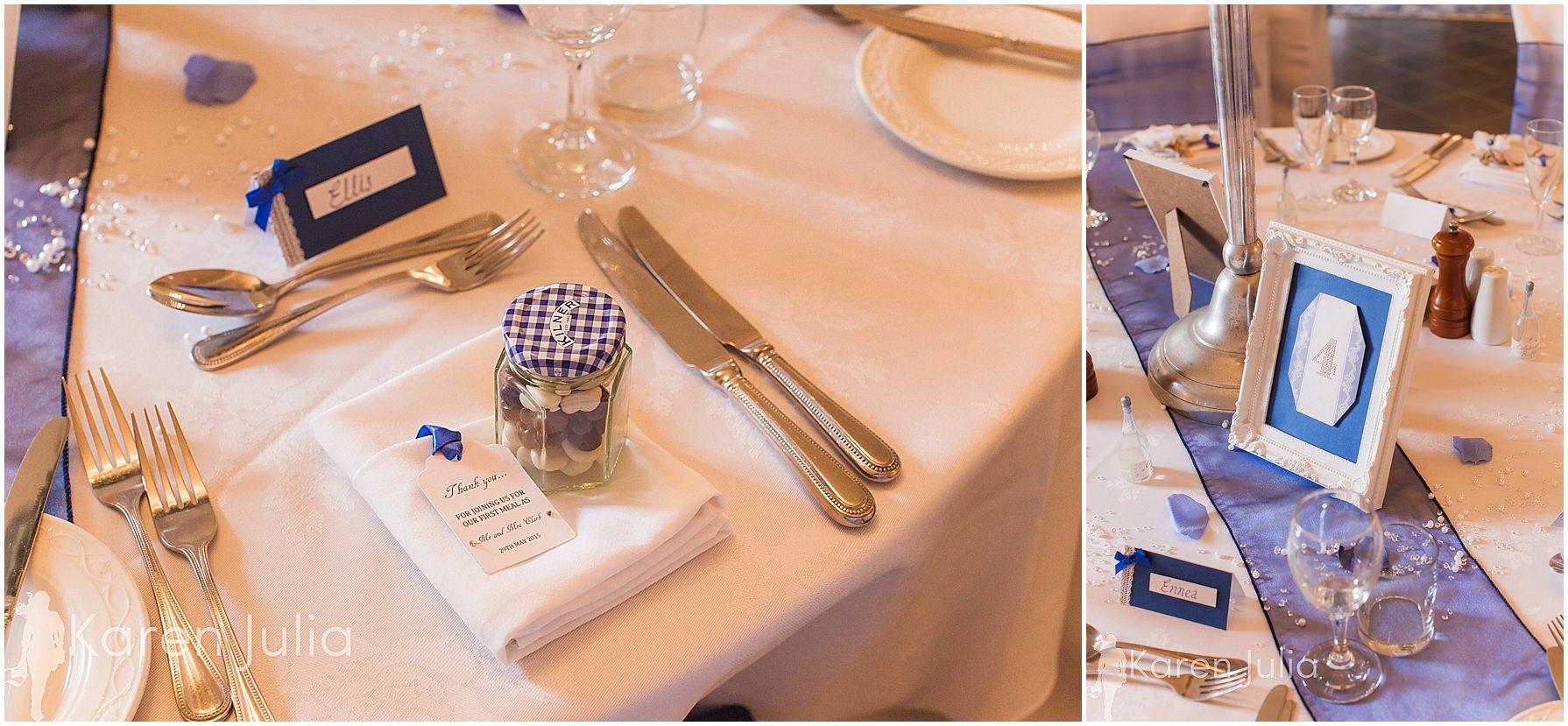 Spring-House-Hotel-Wedding-Photography-15
