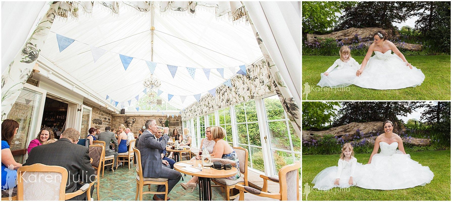 Spring-House-Hotel-Wedding-Photography-16