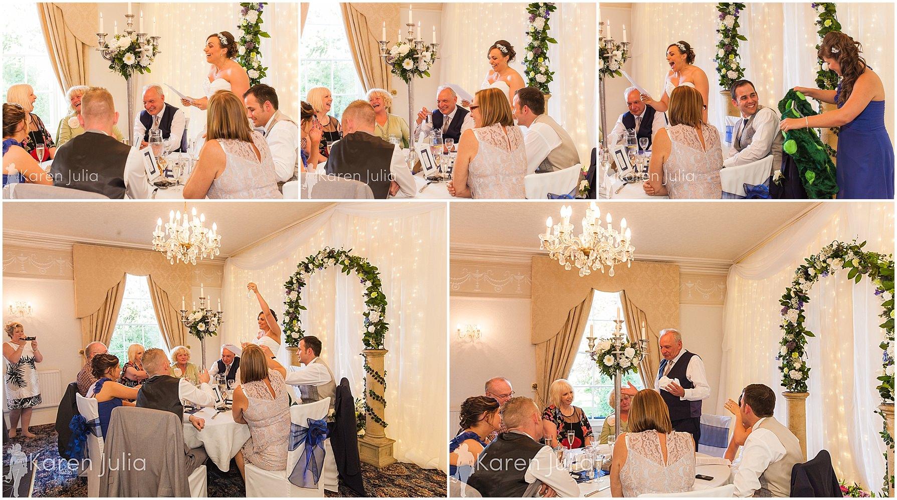 Spring-House-Hotel-Wedding-Photography-21