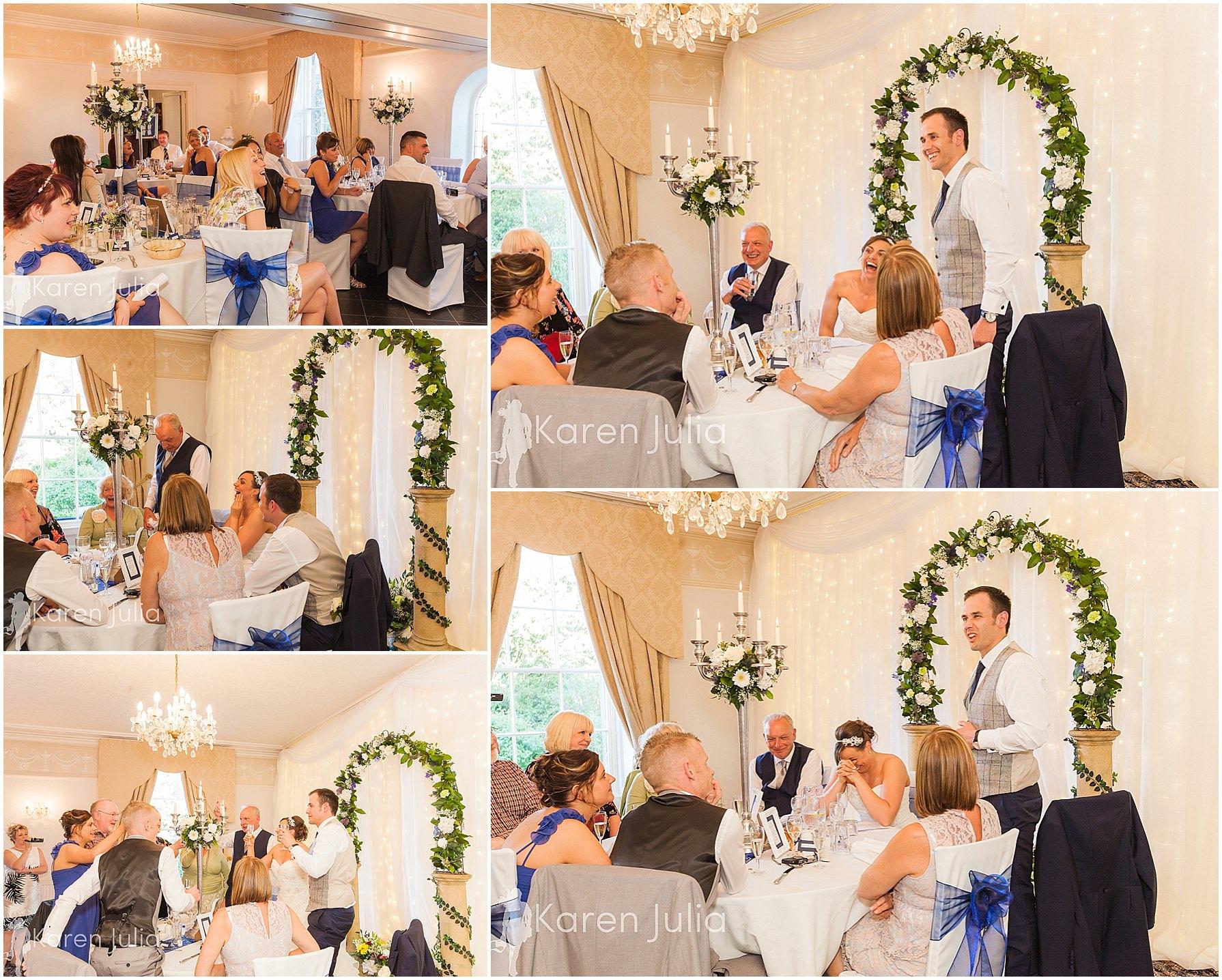 Spring-House-Hotel-Wedding-Photography-22