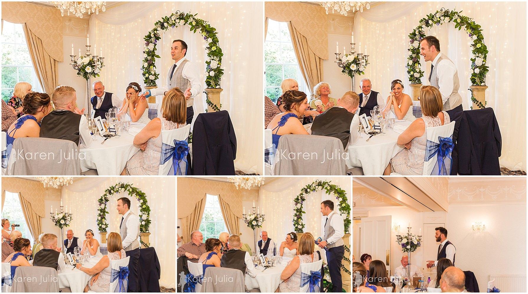 Spring-House-Hotel-Wedding-Photography-23