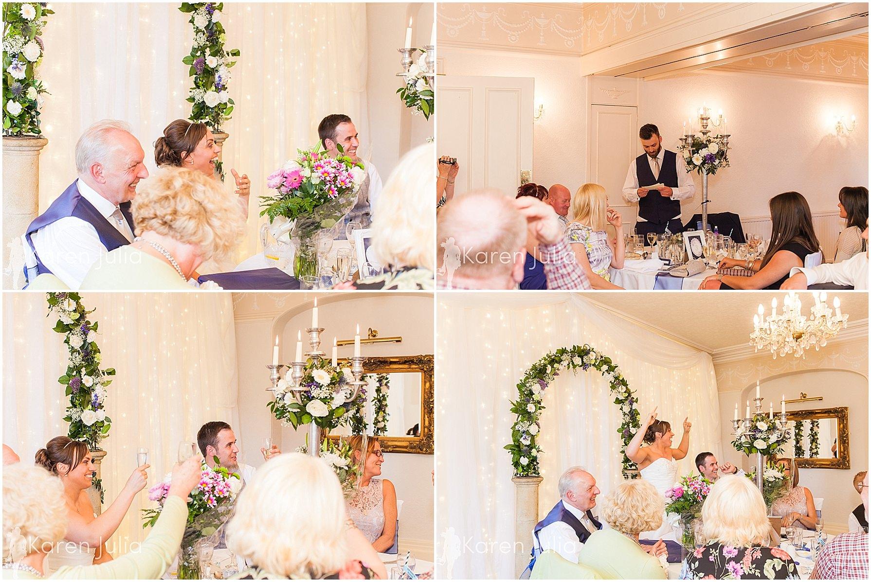 Spring-House-Hotel-Wedding-Photography-24
