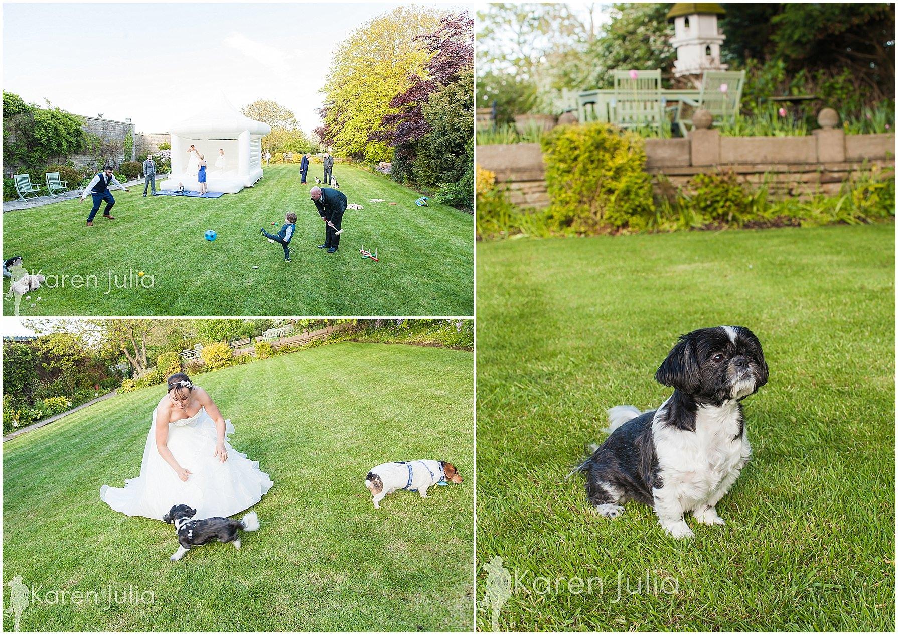 Spring-House-Hotel-Wedding-Photography-27