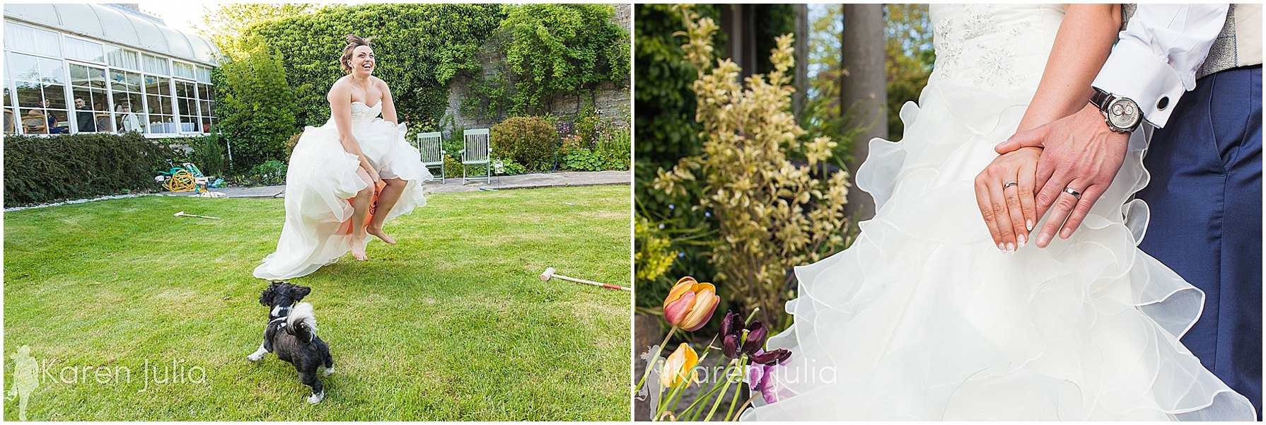 Spring-House-Hotel-Wedding-Photography-28