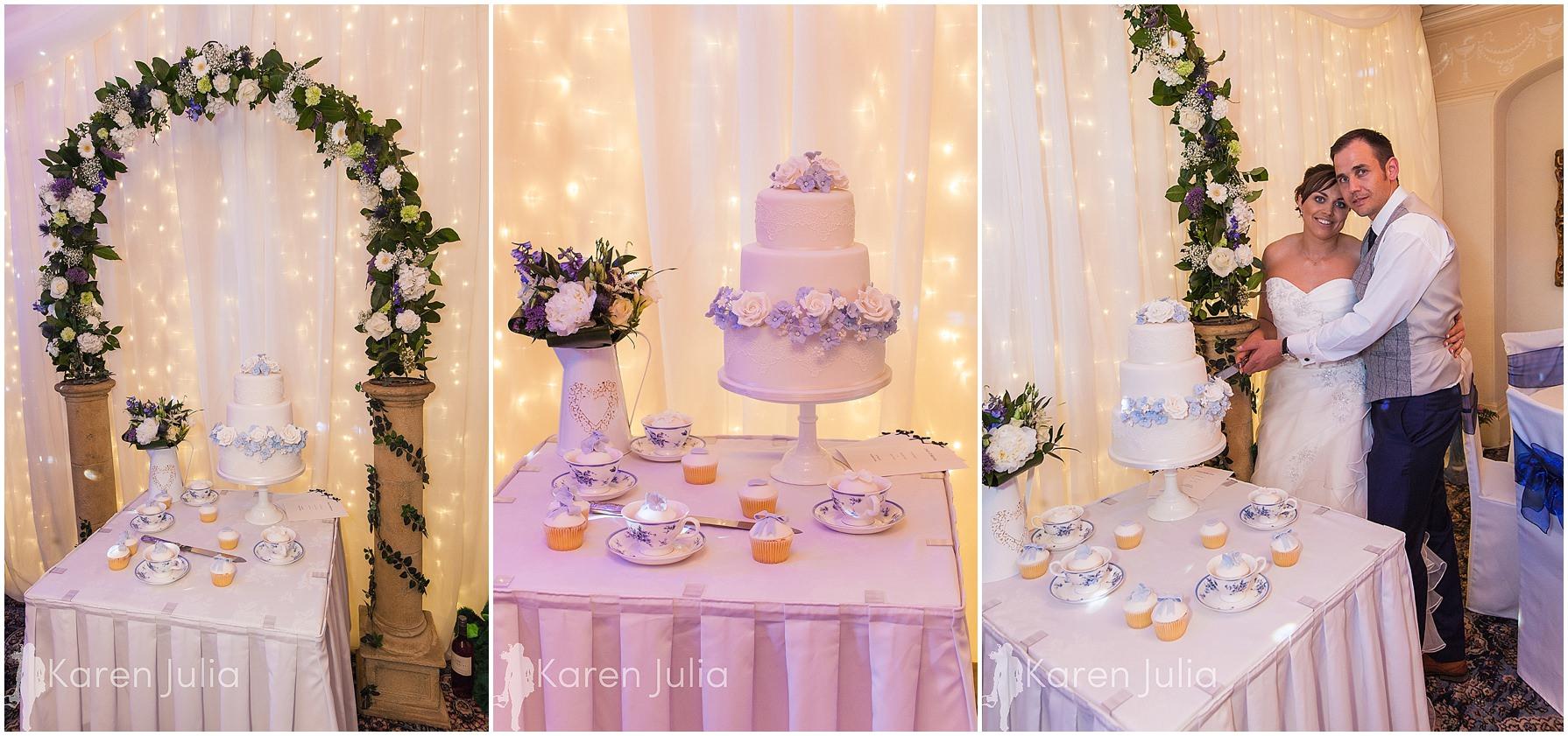 Spring-House-Hotel-Wedding-Photography-31