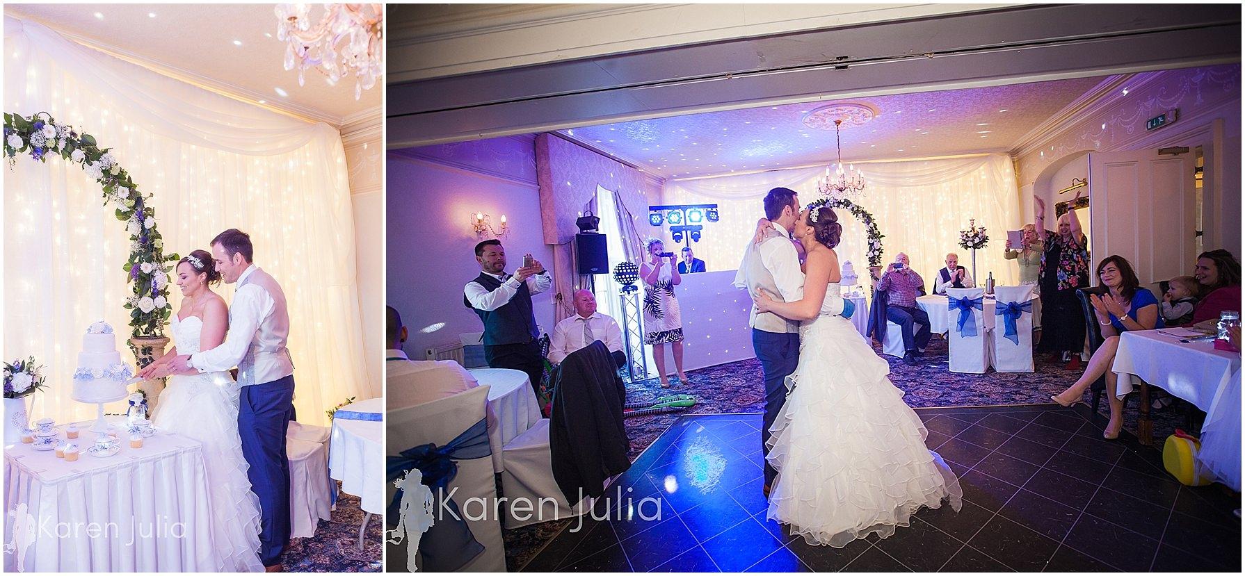 Spring-House-Hotel-Wedding-Photography-32