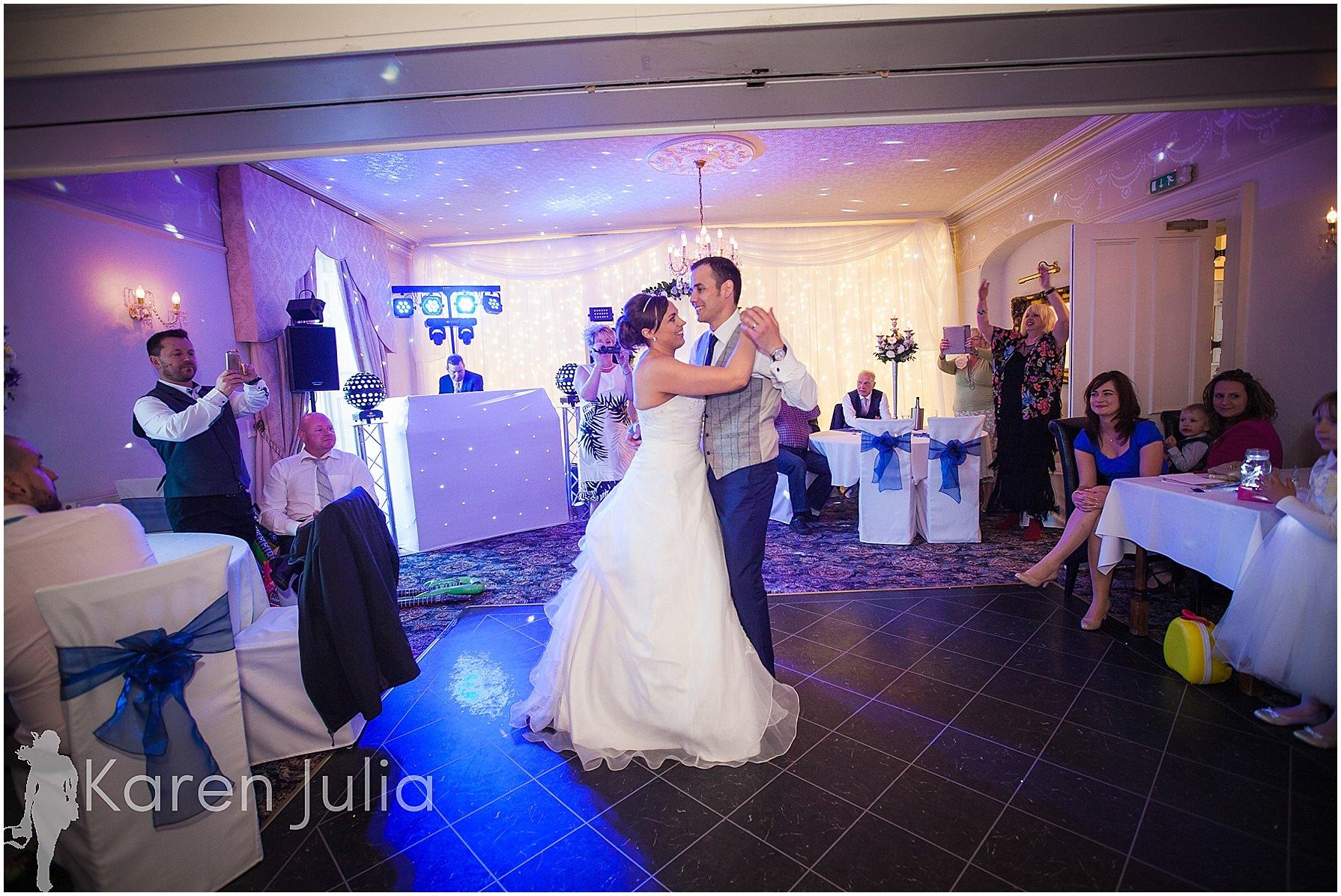 Spring-House-Hotel-Wedding-Photography-33
