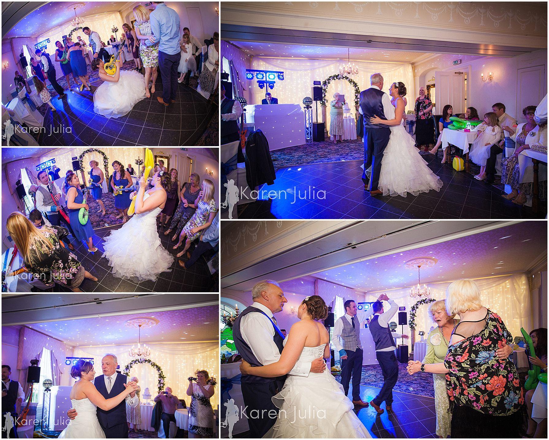 Spring-House-Hotel-Wedding-Photography-35