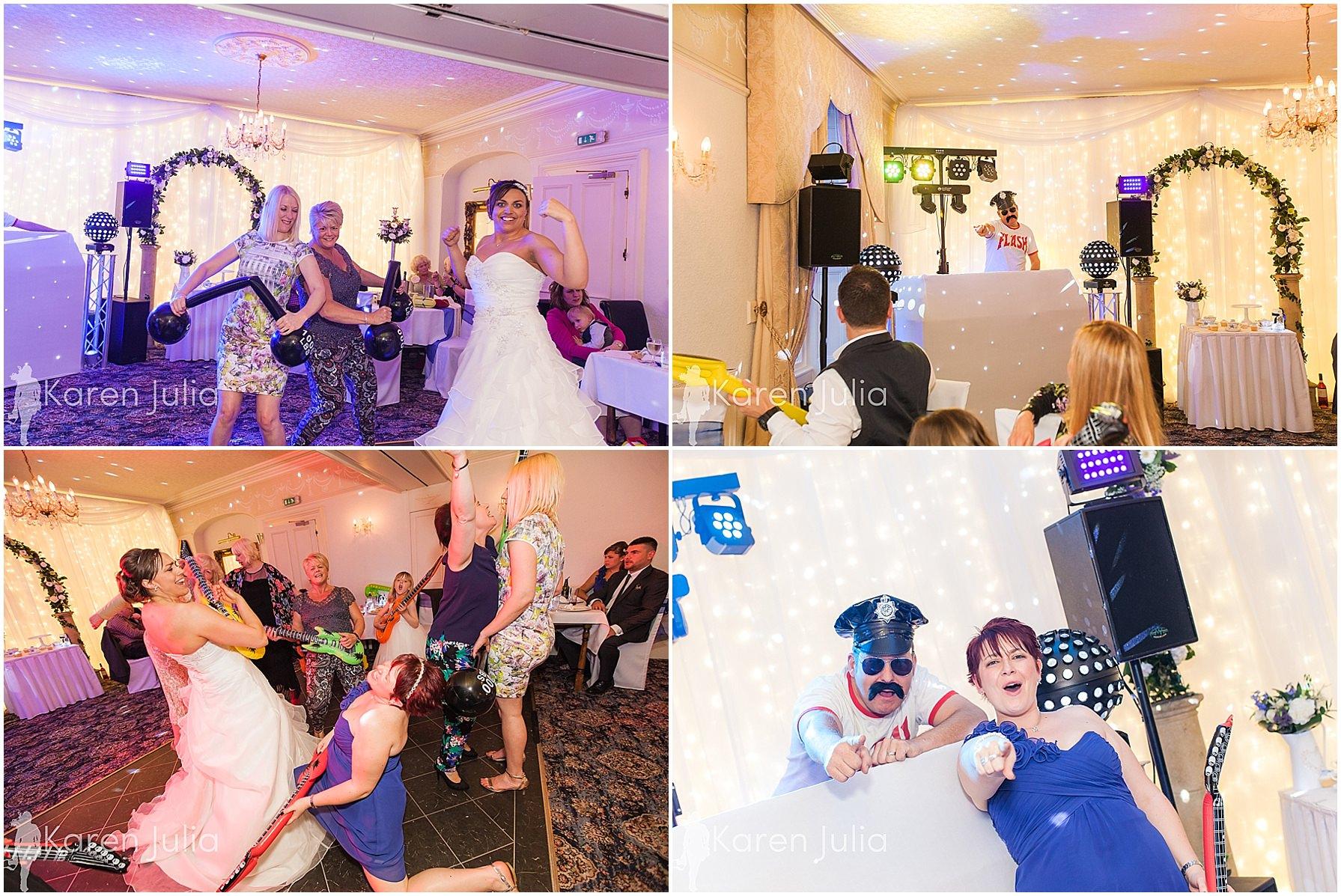 Spring-House-Hotel-Wedding-Photography-37