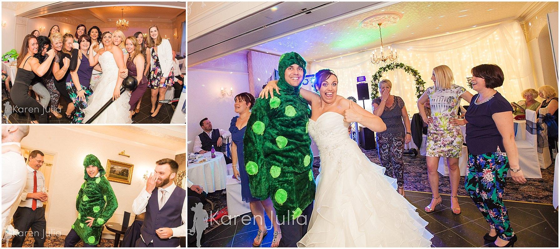 Spring-House-Hotel-Wedding-Photography-38