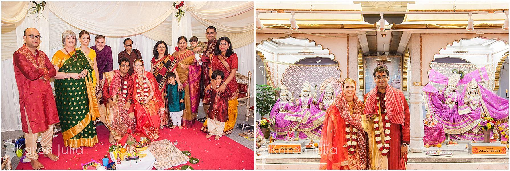 Gita-Bhavan-Hindu-Temple-Wedding-Photography-10