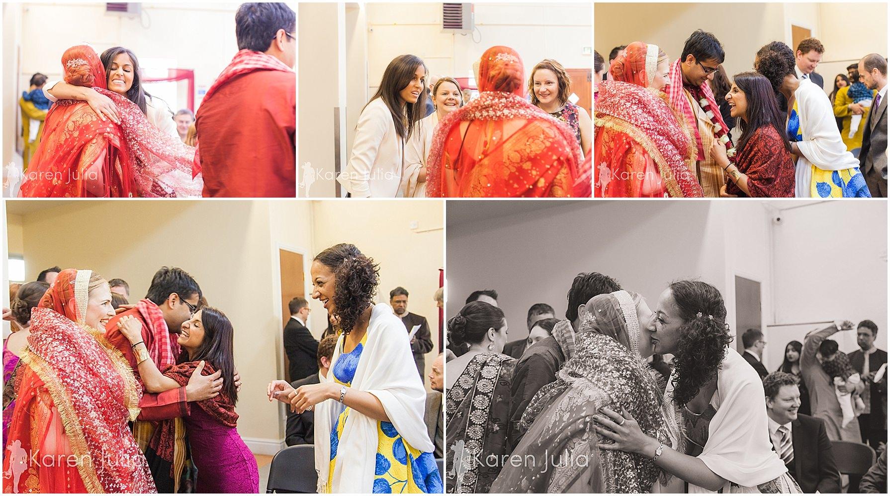Gita-Bhavan-Hindu-Temple-Wedding-Photography-11