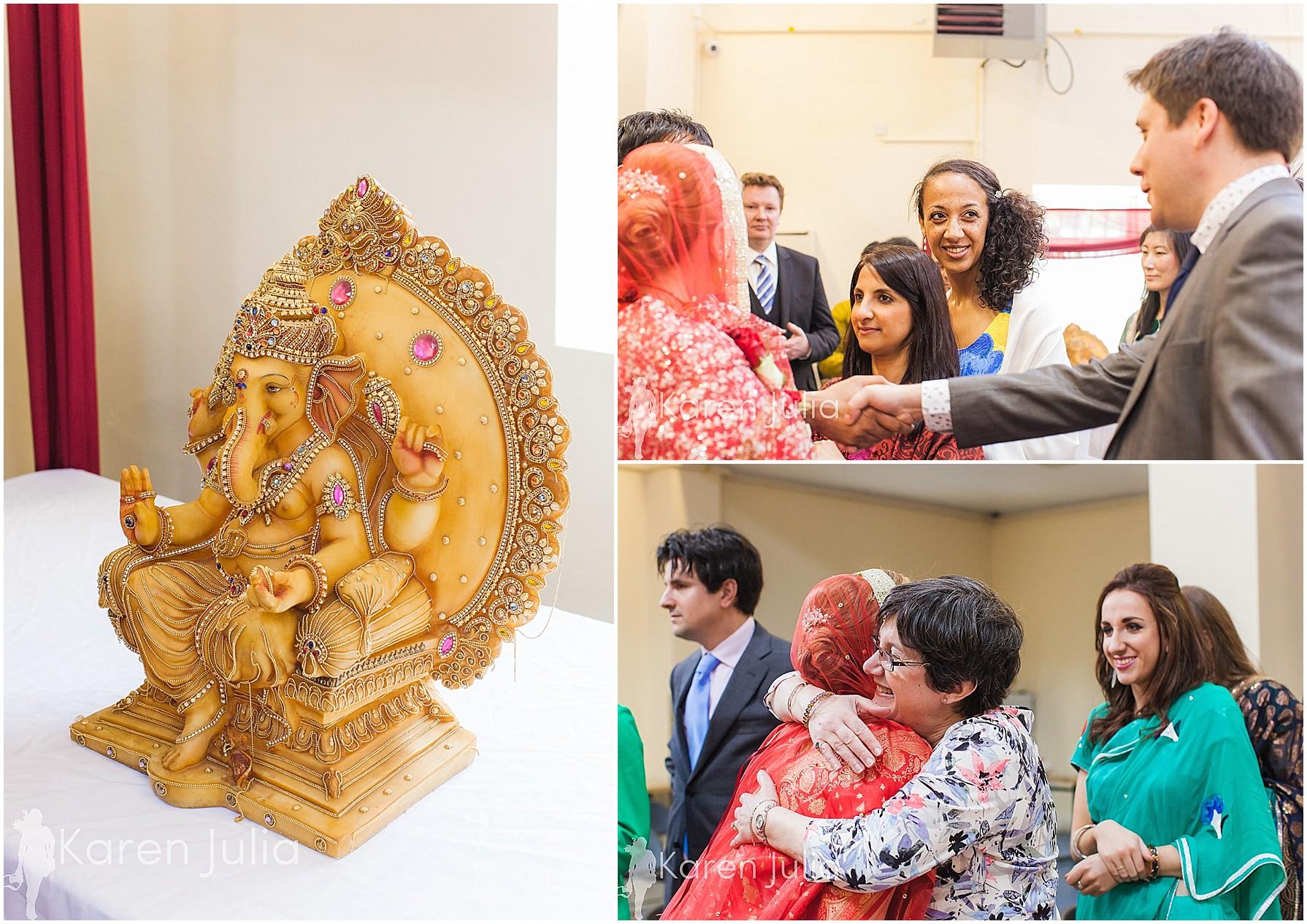 Gita-Bhavan-Hindu-Temple-Wedding-Photography-12