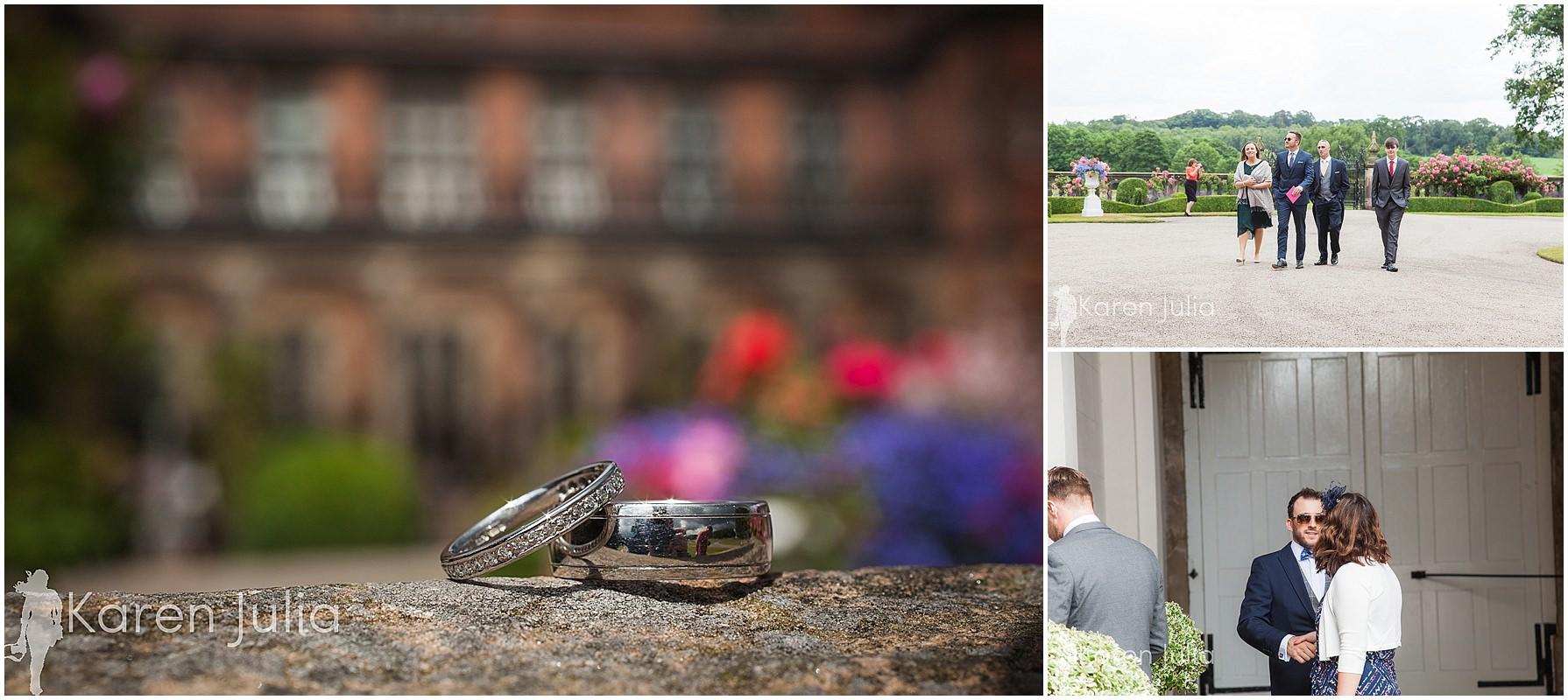 Capesthorne-Hall-Wedding-Photography-02