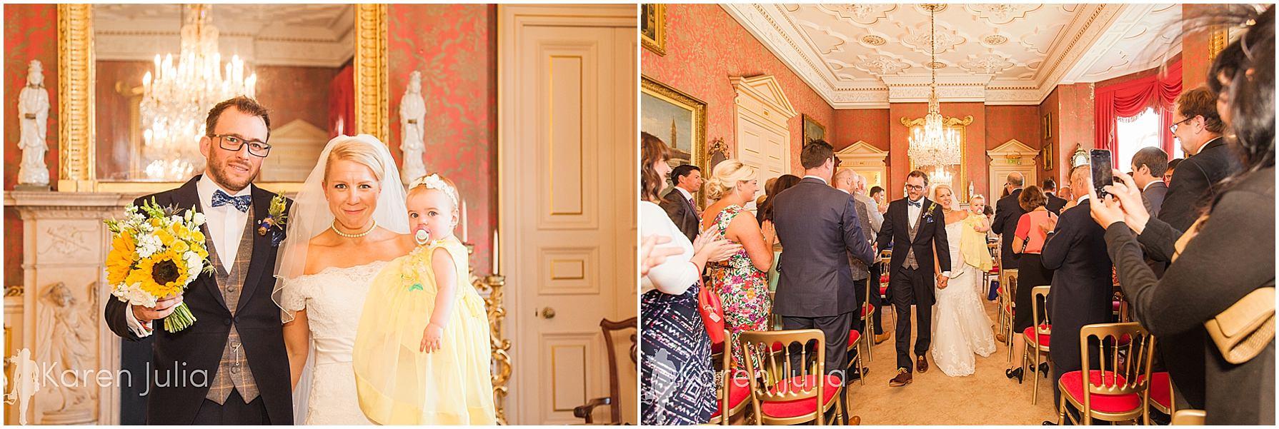 Capesthorne-Hall-Wedding-Photography-09