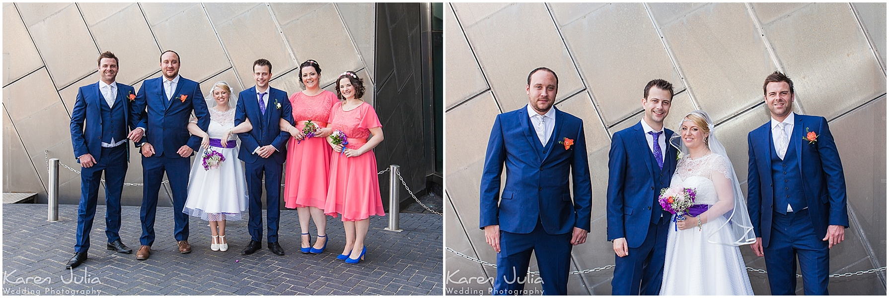 Rock-Roll-Lowry-Theatre-Wedding-Photography-11