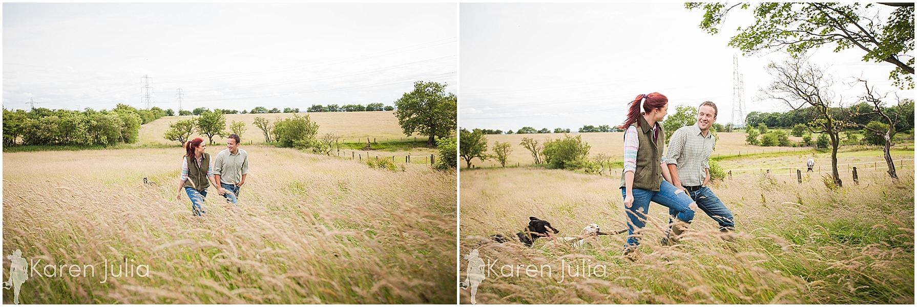 Rural-Engagement-shoot-04