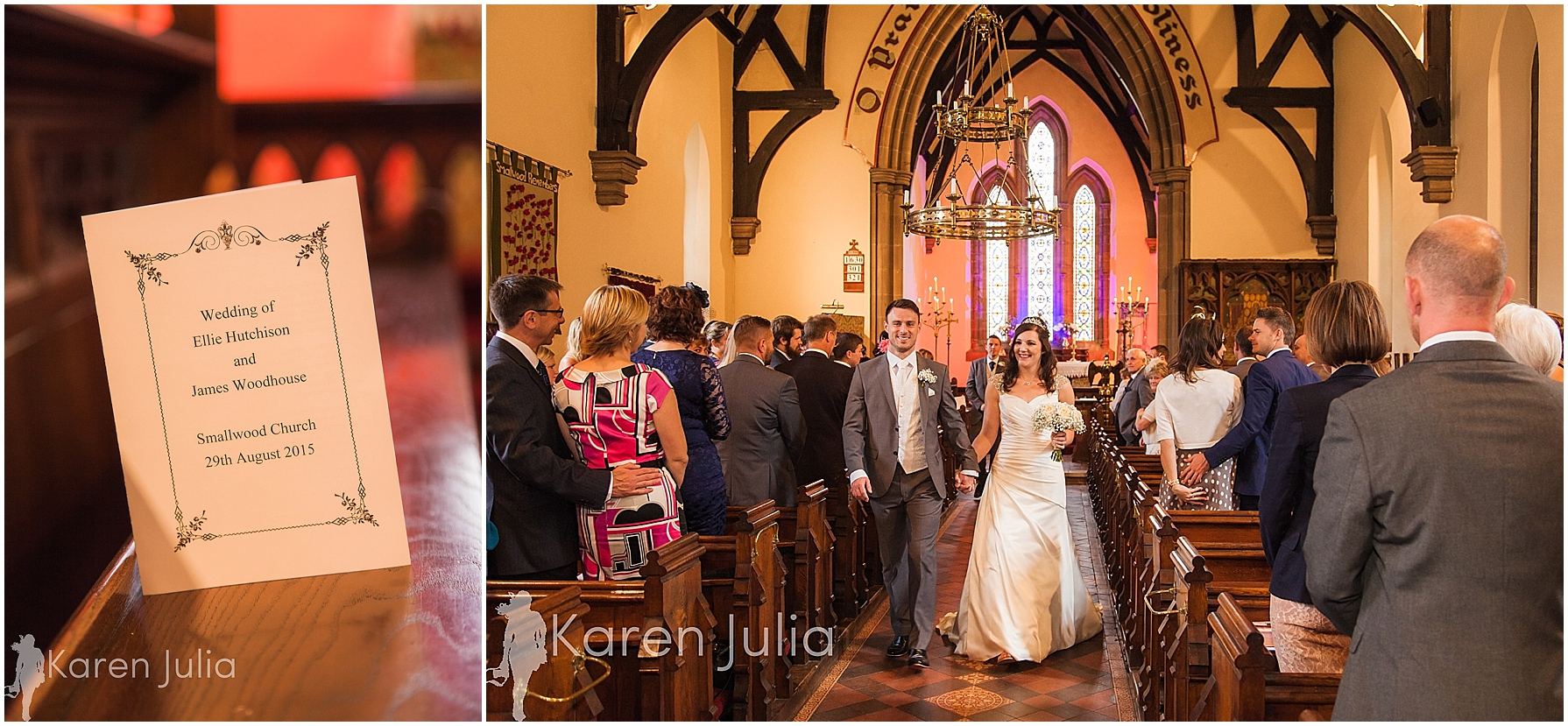 Cheshire-Wedding-Photography-Smallwood-06