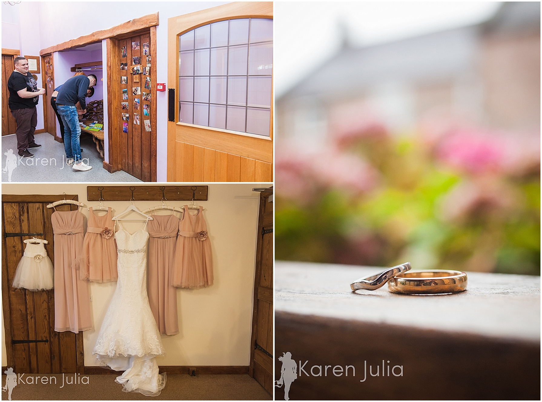 Winter-Heaton-House-Farm-Wedding-Photography-01