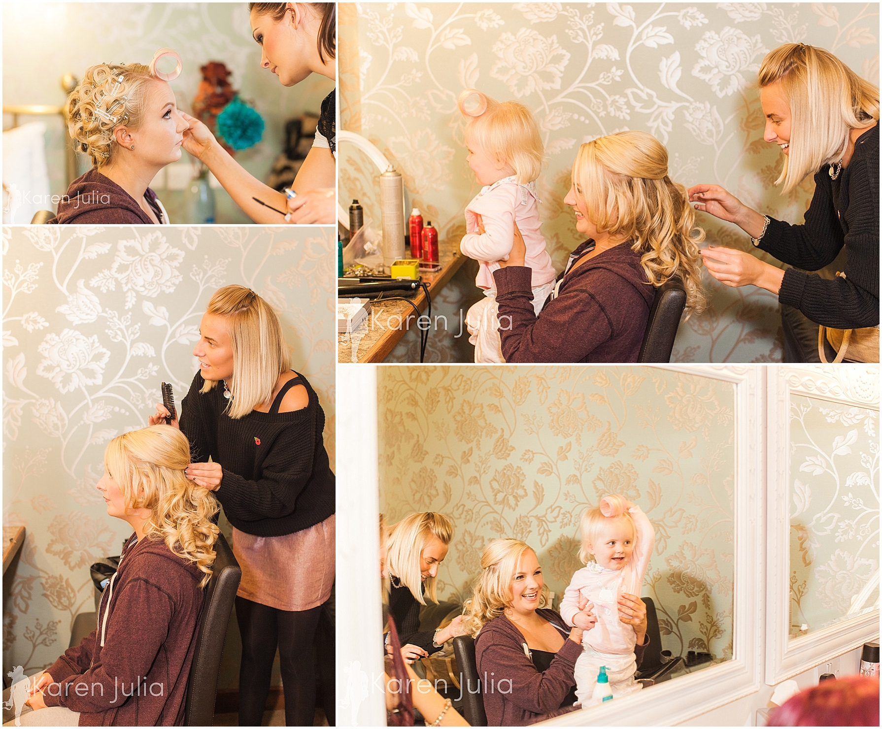 Winter-Heaton-House-Farm-Wedding-Photography-02