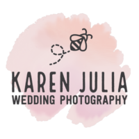 Karen Julia Photography Logo